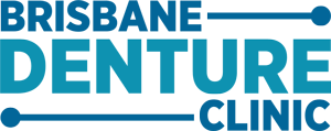 Brisbane Denture Clinic